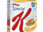 kelloggs-special-k