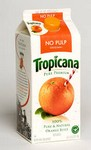 pepsico-tropicana-orange-juice
