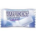 perfetti-van-melle-happydent-white-gum-sparkling-smile