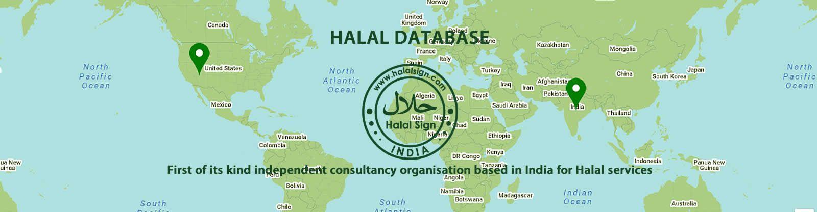 Halal-sign-slide4