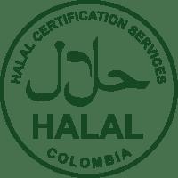 hcs-colombia-logo