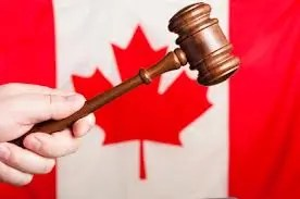 canadian-law