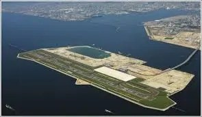 chubu-international-airport