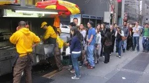 Halal-Food-In-NewYork