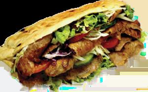 Halal-Food-In-Schools