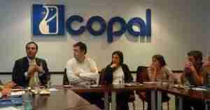 argentine-companies-in-jazfa