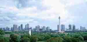 jakarta-to-host-global-islamic-tourism-forum