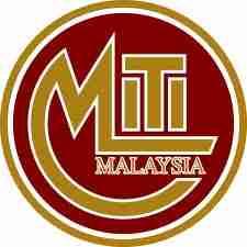 miti-malaysia