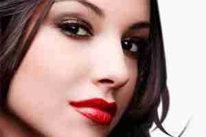 Halal Makeup