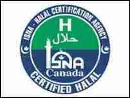 HALAL-CANADA