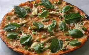 Pizza-Express_2903135b