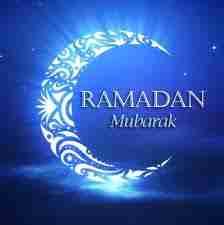 Ramzan-Mubarak-2014