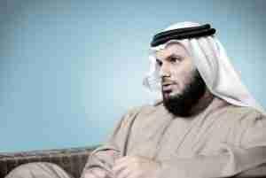 Saleh-Abdulla-Lootah