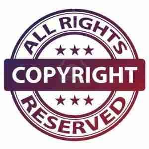 copyrightlarge