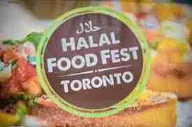 halal-food-fest-toronto-2014
