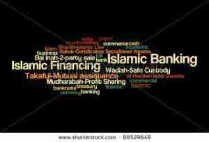 islamic-banking-finance
