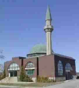 muslim-community-in-canada