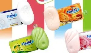 opinion-halal-soap-luxury-or-a-requirement