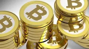 bitcoins-in-islamic-banking-and-finance