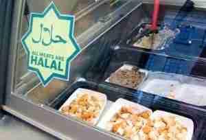 chicken-halal-meat