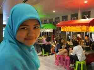 halal-food-cafeteria
