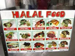 halal-food-international-bazar