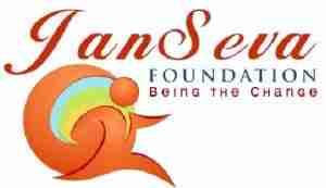 janseva-foundation