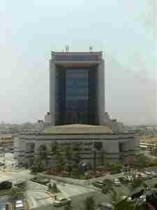 real-estate-saudia
