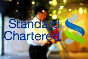standard-chartered-opens-itsfirstislamic-bank-in uae