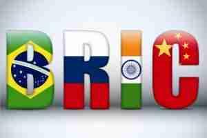 BRICs_crop