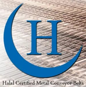 Cambridge-Engineered-Solutions-Is-Only-U.S. Metal-Conveyor-Belt-Manufacturer-to-Achieve-Halal-Certification