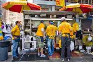 Halal-Food-NewYork