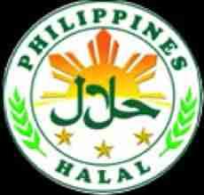 Halal-Tourism-Philippines