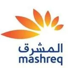 ISLAMIC-FINANCE-MASHREQ