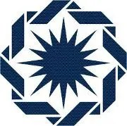 Islamic-Banking-AzerBaijan