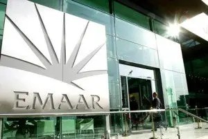 Islamic-Finance-Emaar