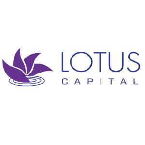 LOTUS-Halal-capital