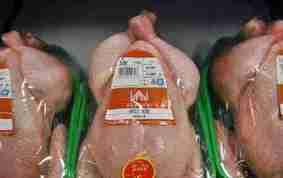 Non-stun-slaughter