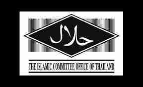 halal-thailand