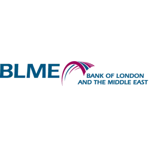 BLME signs MoU with Bank Muamalat