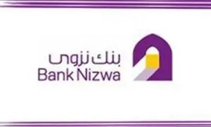 Bank-Nizwa