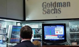 Goldman-Sachs-former-speculator-launched-into-Islamic-finance
