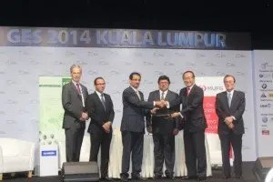 ICD signs financing agreement with Bank of Tokyo-Mitsubishi UFJ (Malaysia)