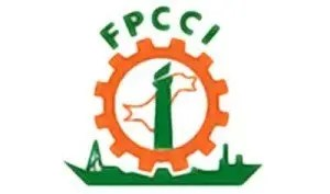 Pakistan To Take Over Presidency Of ECO CCI