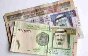 Saudis-Fawaz-Alhokair-Sign-$200m-Islamic-Loan-With-SocGen