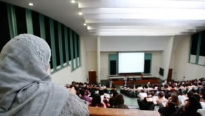The UK is launching a halal ready for Muslim students