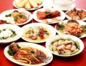 chinese-halal-food-market