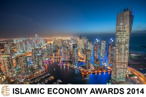 islamic-economy-awards-2014