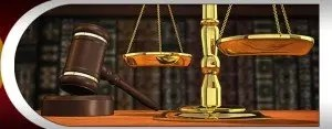 law-firms-flockingo-to-Dubai
