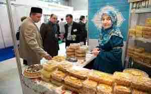 patani-halal-trade-show